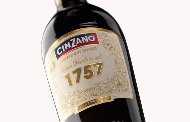 Cinzano_3
