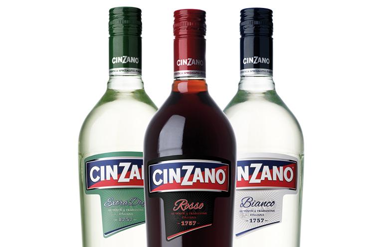 Cinzano_1