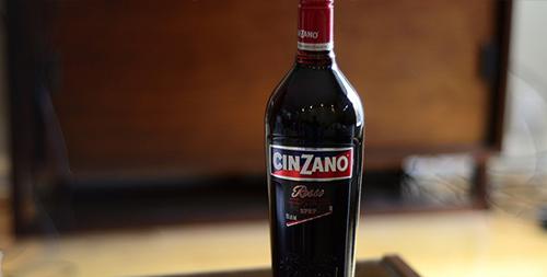 cinzano_rosso_1