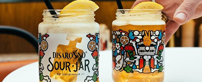 disaronno_sour_studio_job