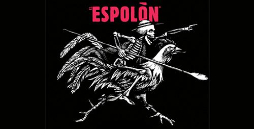 Espolon_1