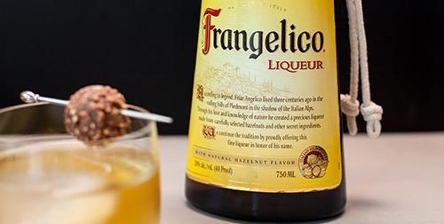 Frangelico_3