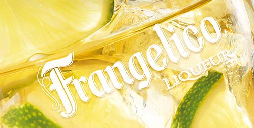 Frangelico_4
