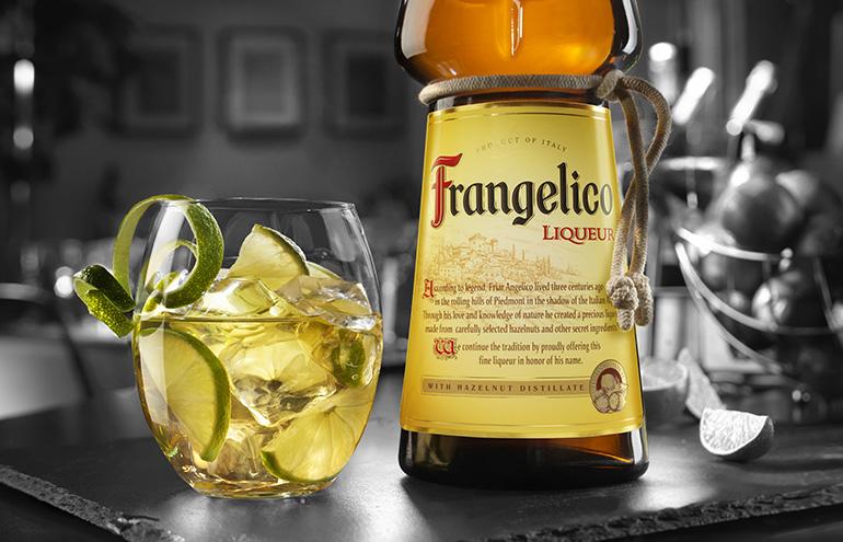 Frangelico_2