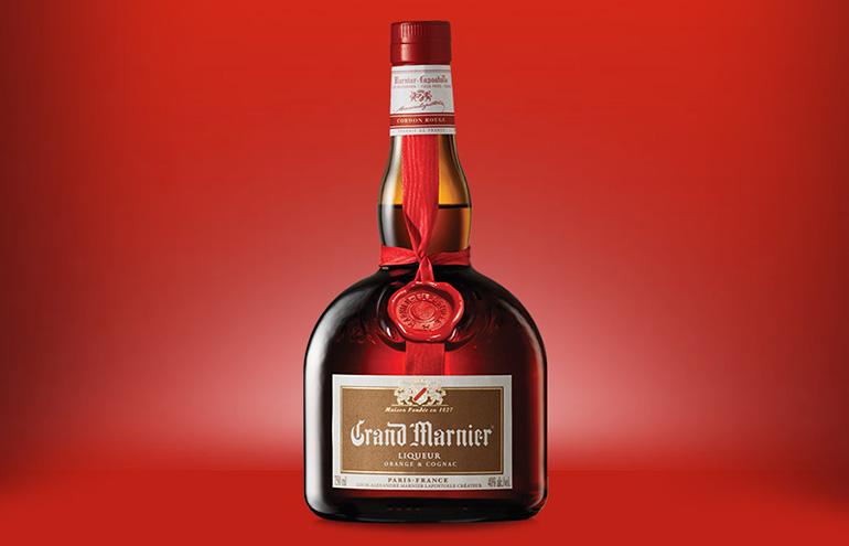 grand_marnier_1