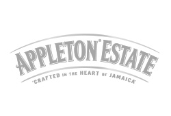 Appleton_Estate