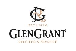 Glent_Grant