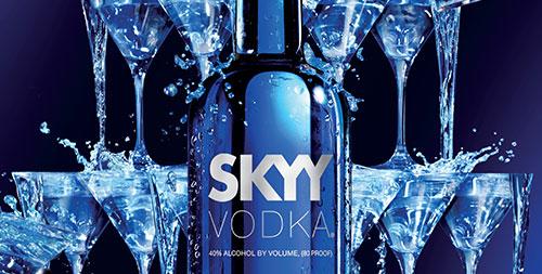 skyy_vodka_imgpeq_2