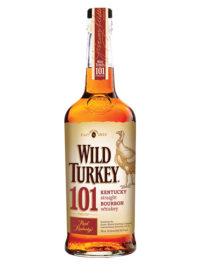 wild_turkey_101