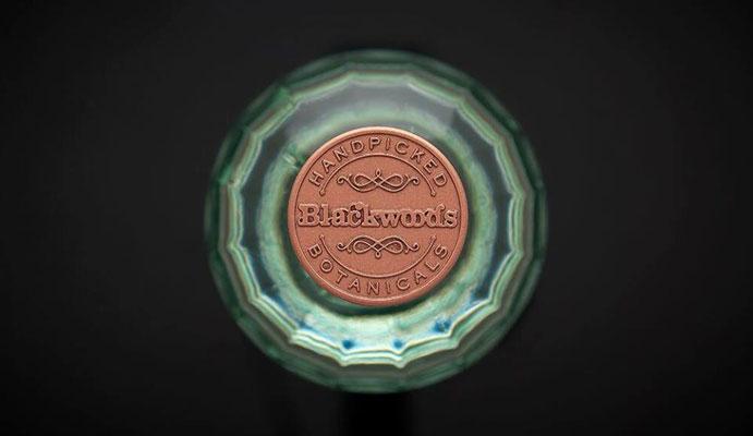 Blackwoods 40º